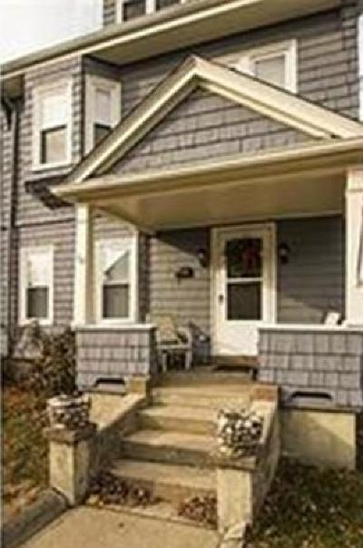 Rental For Rent: 54 Hopedale