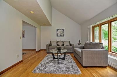 Sudbury Single Family Home Price Changed: 17 Douglas Dr