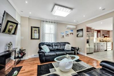 Dedham Single Family Home For Sale: 94 Bonham Rd