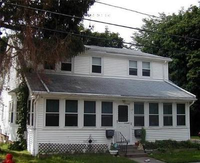 Franklin Multi Family Home Under Agreement: 2 Marvin Ave