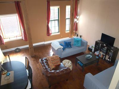 chelmsford Rental Price Changed: 71 Princeton St #213