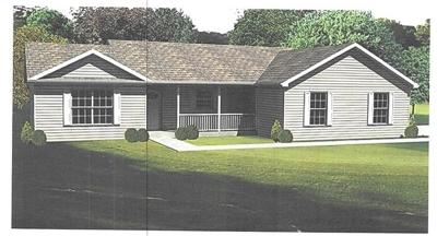 Belchertown Single Family Home For Sale: 401 State Street