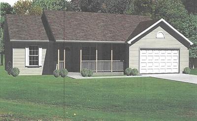 Belchertown Single Family Home For Sale: 393 State Street