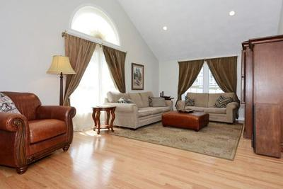 Ipswich Single Family Home New: 40 Broadway Avenue