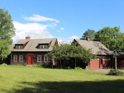 Single Family Home Price Changed: 421 Beldingville Rd.