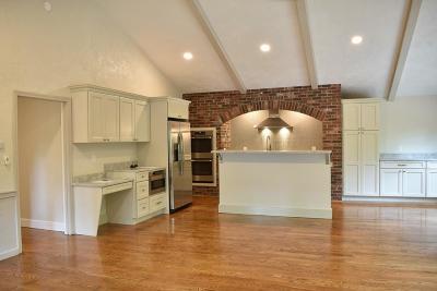 Sudbury Single Family Home New: 16 Meadowbrook Cir