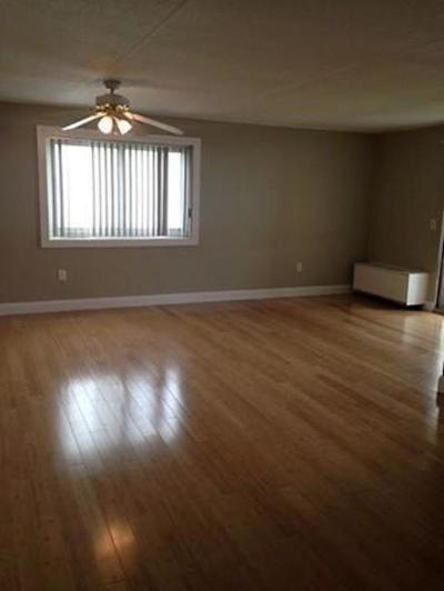 Quincy Condo/Townhouse New: 200 Cove Way #901