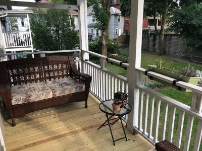 Rental New: 6a Woodmont Street #2