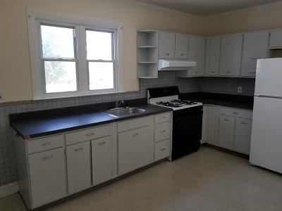 Rental New: 194 Parker Hill Ave