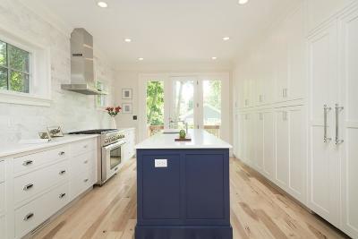 Boston MA Condo/Townhouse For Sale: $1,495,000