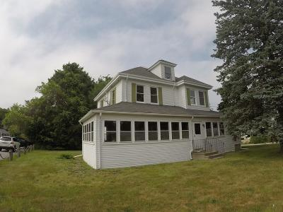 MA-Barnstable County Single Family Home New: 227 Main St