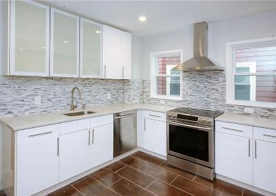 Cambridge MA Condo/Townhouse New: $900,000