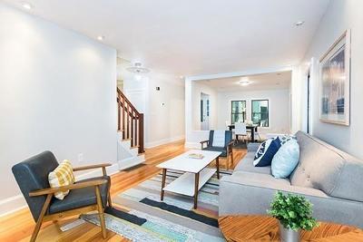 Billerica Single Family Home Under Agreement: 2 Sylvan Rd