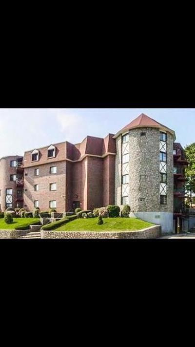 Quincy Condo/Townhouse New: 215 Thomas Burgin Parkway #G1