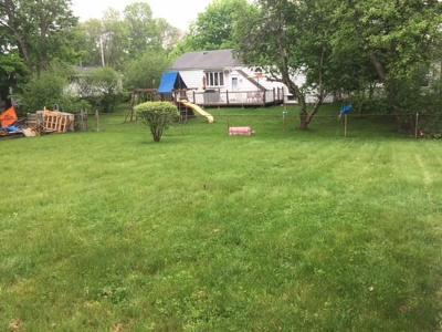 Waltham Single Family Home Under Agreement: 40 Whittier Ave
