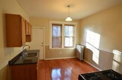 Boston MA Rental New: $1,800