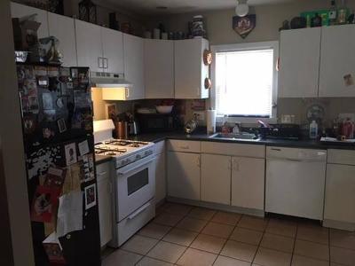Woburn Rental For Rent: 63 Conn St #3