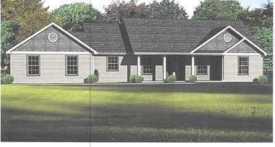 Belchertown Single Family Home Under Agreement: 436 State Street