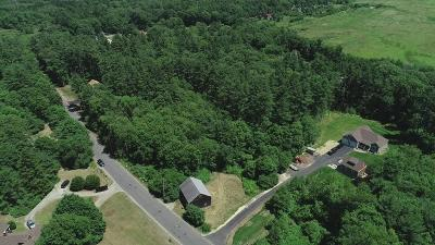 Halifax Residential Lots & Land For Sale: 161 River St