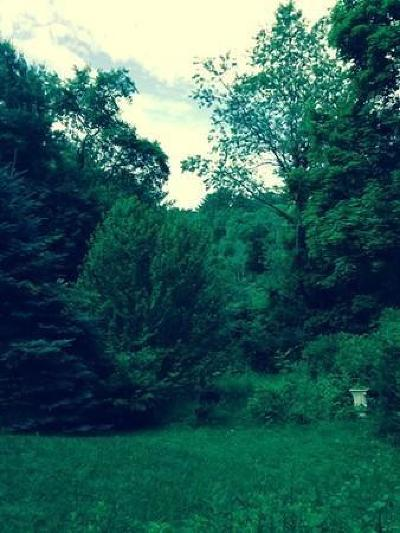 Duxbury Residential Lots & Land For Sale: 95 West Street