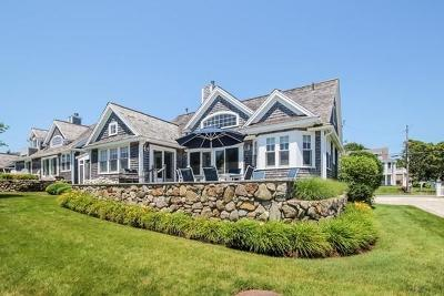 Yarmouth Condo/Townhouse For Sale