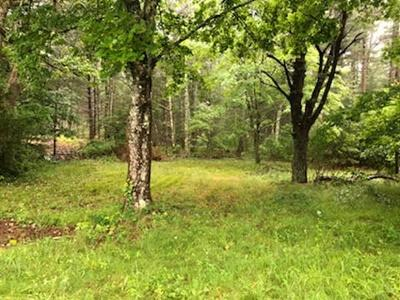 Middleboro Residential Lots & Land Under Agreement: 104 Wareham St