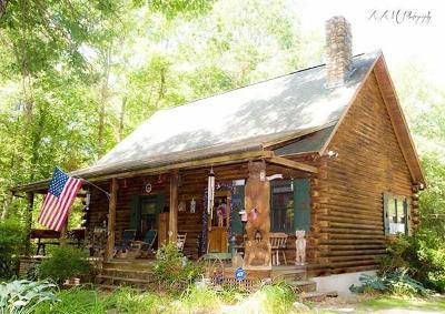 Middleboro Single Family Home For Sale: 247 Miller St