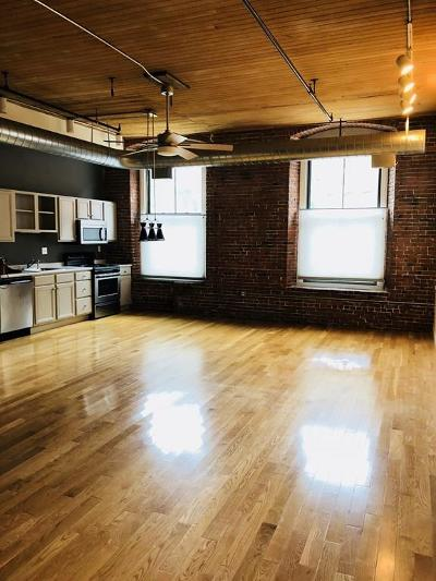 Lowell Rental Price Changed: 165-181 Market #2