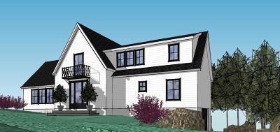 Gloucester Single Family Home For Sale: 36 Bennett Street North