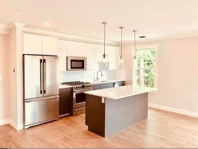 Braintree Condo/Townhouse For Sale: 9 Independence Avenue #109