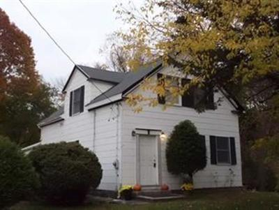 Billerica Rental For Rent: 22 Sheldon St