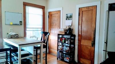 Rental For Rent: 351 S Huntington Ave #2