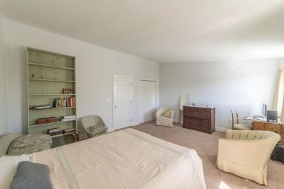 RI-Newport County Condo/Townhouse For Sale: 66 Girard Avenue #312