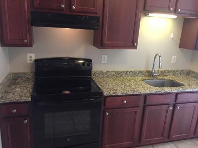 Medford Rental For Rent: 255 Boston Avenue #3