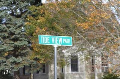 Plymouth Rental Under Agreement: 5 Tideview Path #2