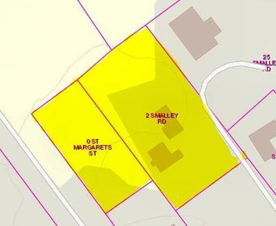 Bourne Residential Lots & Land For Sale: O St Margarets Street
