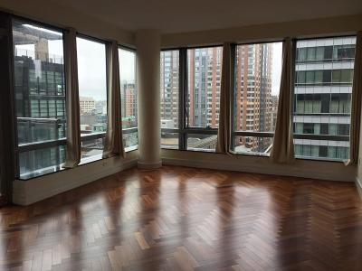 Rental For Rent: 1 Avery Street #16D