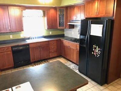 Lowell Rental For Rent: 9 May St