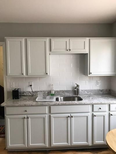 Lowell Rental For Rent: 17 Bowers St #2