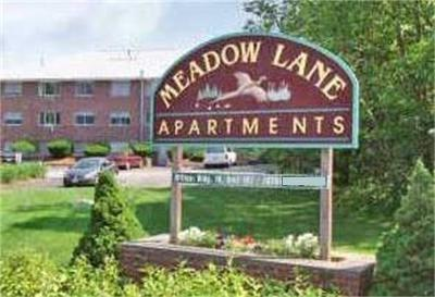 Lowell Rental For Rent: 61 East Meadow Lane #12
