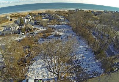 Marshfield Residential Lots & Land Under Agreement: 70 Circuit Ave W