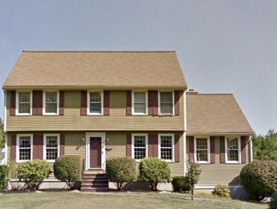 Methuen Single Family Home For Sale: 5 Heritage Lane