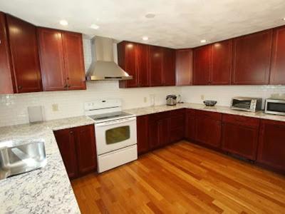 Wilmington Single Family Home Sold: 2202 Pouliot Pl