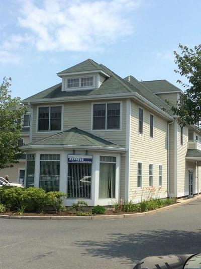 Gloucester MA Condo/Townhouse For Sale: $349,000