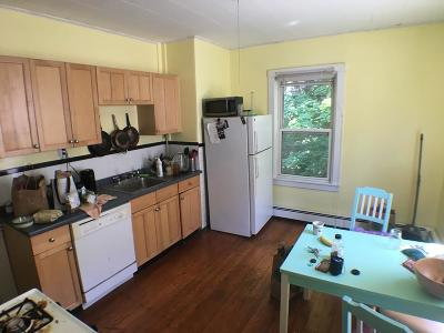 Rental New: 394 Centre Street #3
