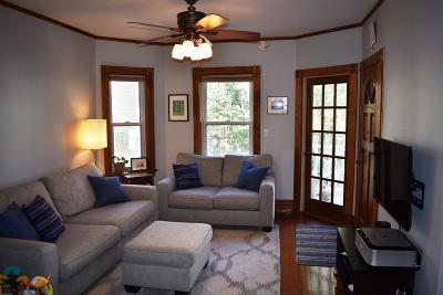 Rental New: 39 Parkton Rd #2