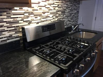 Plymouth Rental New: 9 Forest Ave Ct #6