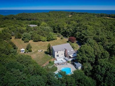 Plymouth MA Single Family Home New: $725,000