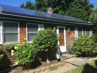 Gloucester MA Single Family Home New: $320,000