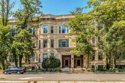 Brookline MA Multi Family Home New: $2,995,000